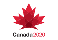 Canada 2020 – A Clear Vision for the Future