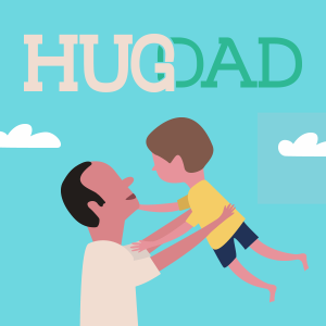 HUGDAD