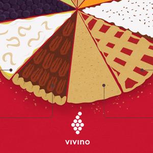 Vivino Infographics